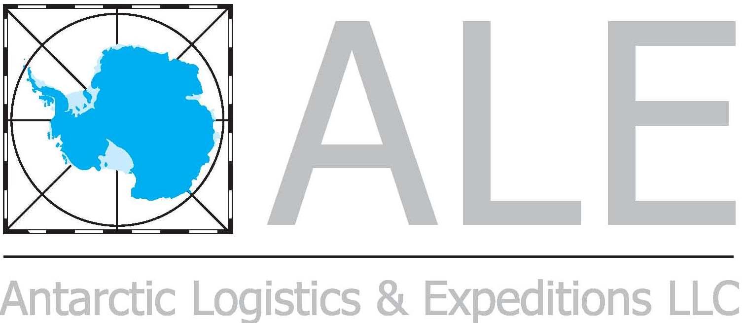ALE_Logo