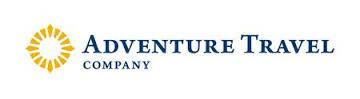 AdventureTravelCompany