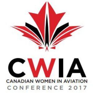 CWIA-2017-Logo-for-website