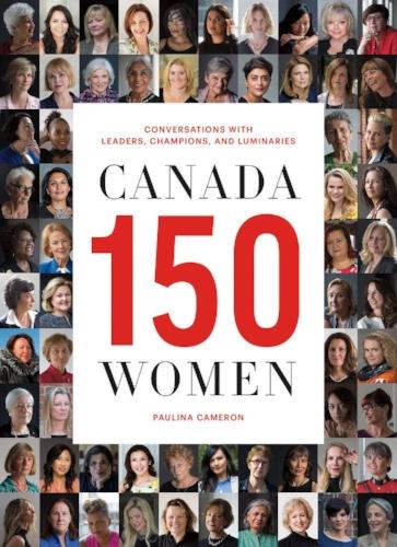 Canada150Women_book_cover_final
