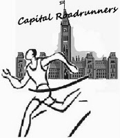 CapitalCityRoadrunners