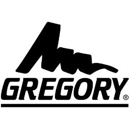 GregoryPacks