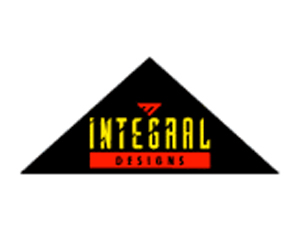 IntegralDesigns