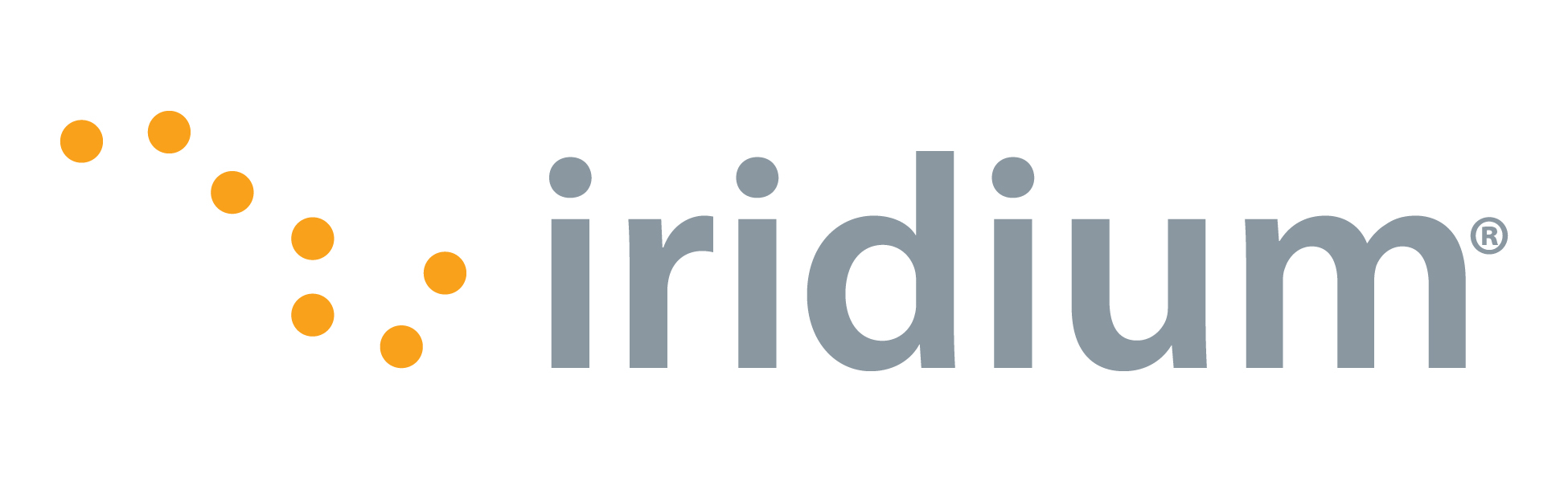 """Reliable * Critical * Lifelines.  Iridium delivers reliable, secure, real-time voice and data services everywhere on the planet – without the limitations of terrestrial-based infrastructure.   """"Everywhere"""""""