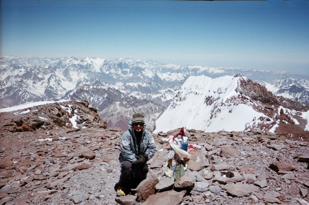 Meagan_McGrath-Aconcagua-Summit