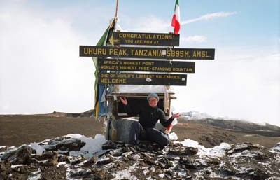 Meagan_McGrath-Kili-Summit