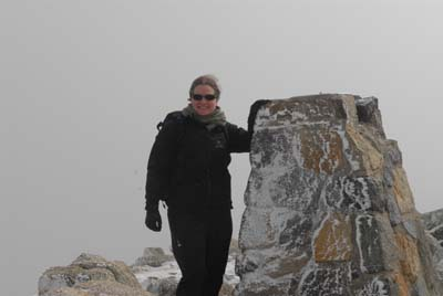 Meagan_McGrath-Kosciuszko-Summit