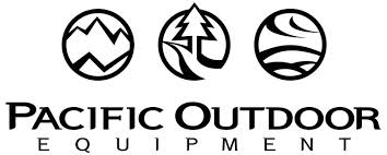 PacificOutdoor