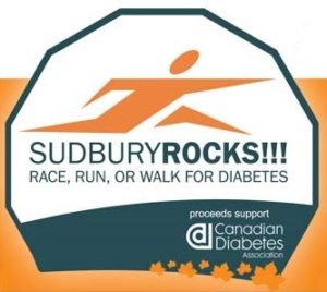 SudburyRocksDiabetesRun