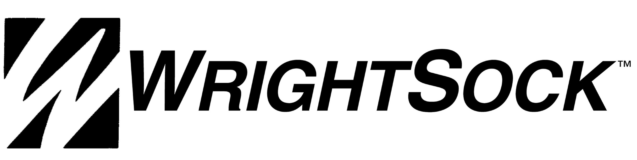Wrightsock