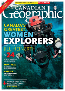 Canadian_Geographic_Magazine