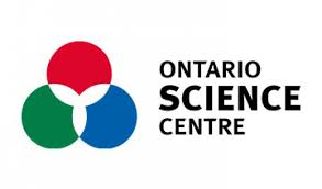 Ontario_Science_Centre_Logo