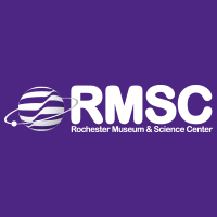RMSC_logo